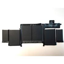 Bateria Apple A1493 Macbook Pro 13 Retina A1502 2013