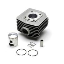 Kit Cilindro Rocatti 50cc - Mobilete / Bikelete