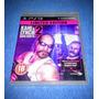 Kane & Lynch 2 Dog Days Limited Edition Ps3 Frete R$10 comprar usado  Piracanjuba