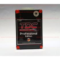 Chip Tdc Performance Professional Amarok Triton S10 Frontier