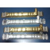 Caixa Radiador Metal Ou Alumínio Mbb L/lk1620 /of1721-1722
