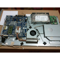 Tela 20 Lm200wd3 (tl-c7) Aoc Acer Lg Sony Nova C Nota Fiscal