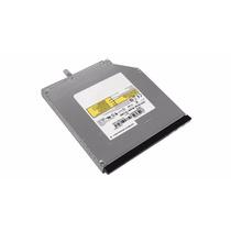 Gravador Leitor Cd Dvd Toshiba-samsung Ts-l633 Sata