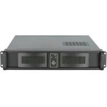 Elastix Servidor (instalado Com Placa Fxo/fds Ou E1)