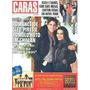 Revista Caras 1027 De 2013 - Cleo Pires E Romulo Neto