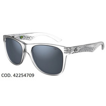 Oculos Solar Mormaii Lances - Cod. 42254709 - Garantia