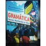 Gramática Texto, Reflexões E Uso Vol Único Cereja  Magalhães