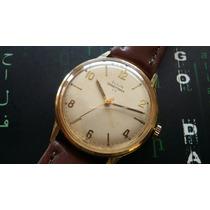 Relógio Elgin Suíço/ Raro Promoção De 350 Por