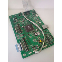 Placa Logic Borard Tv Lg 42px12x