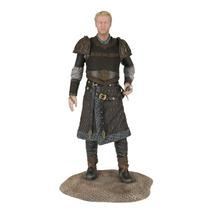 Game Of Thrones: Jorah Momont - Dark Horse