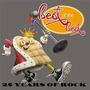 Cd Best Of The Best - Ao Vivo - Queen - Rush - Kansas - Who