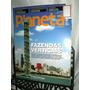 Revista Planeta: Fazendas Verticais