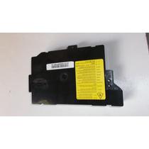 Leitor Scanner Impressora Samsung Clx-3185n
