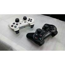 Controle Ps3 Playstation 3 Usado Original