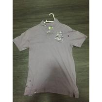 Camisas Polo La Martina + Perfume