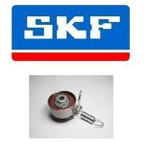 Rolamento Esticador Tensor Correia Dentada Civic 1.7 16v Skf