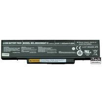 Bateria Notebook Positivo Sim+ 1062