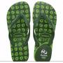 Chinelo Havaianas Rio 2016 Amazonias - 100% Original