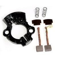 Escova Motor Arranque Biz 125