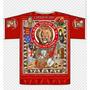 produto Camisa Estacio De Sá 2016