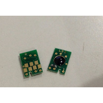 Chip Do Tanque De Descarte Epson 9700/7700
