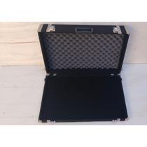 Hard Case Para Pedaleira Boss Me-70 + Velcro Adesivo Grátis!