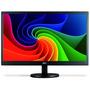 Monitor 18,5 Aoc Lcd Led E970swnl Widescreen