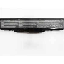 Bateria Notebook Evolute Sxf-55 / Hbuster Hbnb-1401