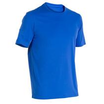 Camisa Blusa Proteção Solar Masculina Upf 50+ Praia Piscina