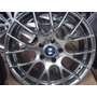 Tinta Art Cromo Hiper Prata (hp) P/rodas 1 Litro (1000ml)
