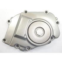 Tampa Motor (pulsador) Hornet 05/07 Garciajapanbike