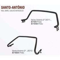 Santo Antonio Montana 04 05 06 07 08 09 10 Bepo