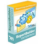 Report Builder Enterprise.v.16.01 Para Delphi Xe8