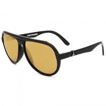 Óculos Sol Absurda La Rocca 204479308 Preto - Refinado