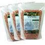 Sal Rosa Do Himalaia Comestível Grosso - 3kg