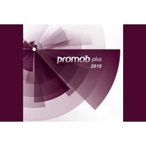 Promob 2015 Sala, Cozinha, Quarto, Moveis Planejados! Top**