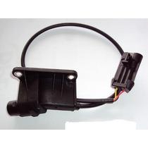 Sensor De Fase Corsa 1.0 16v 1.6 16v Tigra 90412795