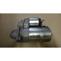 Motor De Partida Arranque Do Fiat Palio/strada/uno/siena