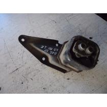 Suporte Com Coxim Motor L.d Gol G-3 1.0 16v03 - 377.199.308