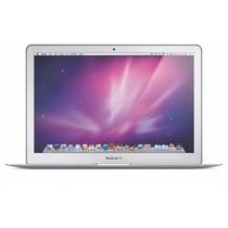 Macbook Air Mjvg2ll/ A I5 1.6/ 4gb/ 256ssd/