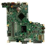Placa Mãe Notebook Positivo Sim+ 2460m 71r-c14cu4-t810 (92)