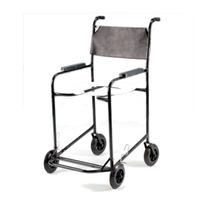 Cadeira De Banho Modelo Pl201 Retrátil Prolife