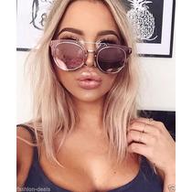# Óculos De Sol Composit 1.0 Unisex #