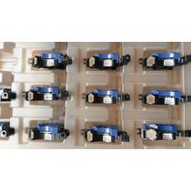 Unidade Óptica Para Dvd Multimarcas. Serve Em Vários Modelo