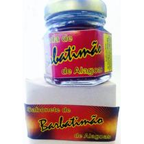 Pomada Barbatimão (hpv) E Sabonete Barbatimão