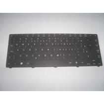 Teclado Notebook Acer Emachines D442 Series Original