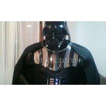 Roupa Darth Vader (cosplay) Star Wars