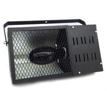 Luz Negra 250w - Cs-250 Com Reator - Super Potente - 220v