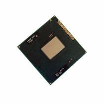 Processador Notebook Intel Core I5-2450m Sr0ch Pga 988b G2