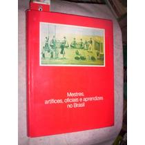 Livros Da Literatura De Cordel Rotulos Antigos